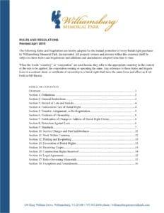esl dissertation results editor website for college